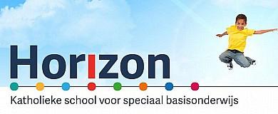 nieuwe directeur bij SBO De Horizon
