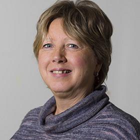 Sabine Prinsen